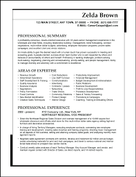 Sales Executive Resume Senior Sales Executive Resume Samples 113 ...