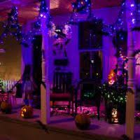 child friendly halloween lighting inmyinterior outdoor. Chic Halloween Decorations Inmyinterior Candles Loversiq Child Friendly Lighting Outdoor I