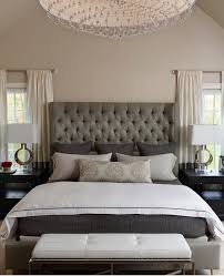 Bedroom Modern Chic Bedroom Marvelous On Intended Best 25 Bedrooms Ideas  Pinterest Pink And Gold 0