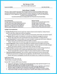 pmp designation on resume resume finance perfect resume example resume and cover letter resume finance perfect resume example resume and cover letter