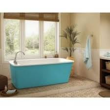 skyline is square cubic shaped bathtub by maax professional large from tub a ella sleek freestanding bathtub maax collection