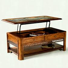 lift top coffee table target beautiful black home awesome