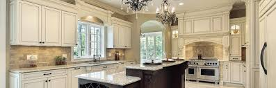 Brightwaters Cabinets Of Long Island. We Specialize In Custom Kitchen  Cabinets, Cabinet Resurfacing, Cabinet Refacing, Countertops, U0026 Baseboards. Design Ideas