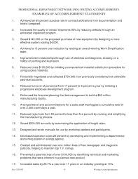 Law Assignment Help Uk Writing Good Argumentative Essays Resume
