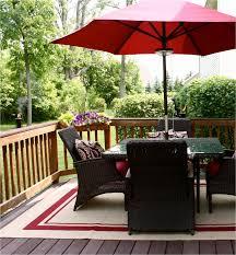 outdoor costco outdoor umbrella 10 ft cantilever patio umbrella in outdoor cantilever umbrella outdoor cantilever umbrella