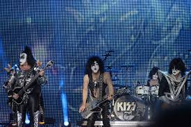 <b>Kiss</b> (<b>band</b>) - Simple English Wikipedia, the free encyclopedia