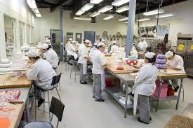 Top 10 Best Culinary Schools In California 2017 Best Choice Schools