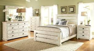 distressed white furniture interesting distressed white bedroom furniture off my oak washed look wood king distressed white pine bedroom furniture