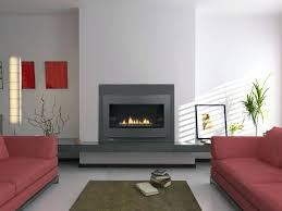 gallery of ventless gas fireplace insert installation cost menards