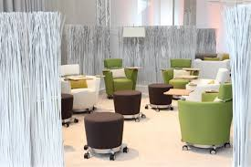 modern office lounge. modern office furniture design ideas hello mobile lounge seat by lynda chesser and bill schacht m
