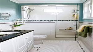 small narrow bathroom ideas. Small Narrow Bathroom Ideas With Tub And Shower O