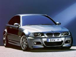 Coupe Series how much does a bmw m3 cost : BMW M3 Questions - BMW M3 price - CarGurus