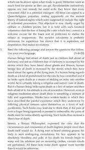english essay samples love definition essay examples bad essays examples example of love definition essay examples bad essays examples