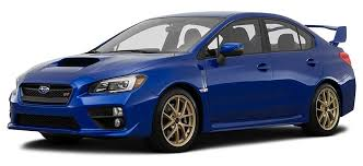 subaru impreza wrx 2015 hatchback. Brilliant Wrx Subaru For Impreza Wrx 2015 Hatchback R