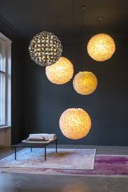 collect this idea pendant lamp