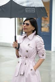 trench trench coat rain coat spring topper easy chic preppy chic