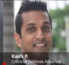 Indian American lawyer Kashyap Patel is the author of controversial Republican memo critical of the FBI