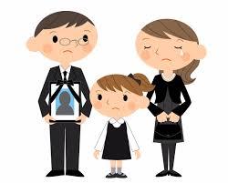 子供の喪服ってどうすればいいのもう困らない子供の喪服マナーlimia