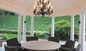 full size of outdoor gazebo chandelier target home depot lighting solar patio winning chande fascinating