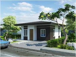 Bungalow Home Design In The Philippines Bungalow House Philippines Design The Best Wallpaper Of