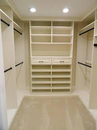 walk in closet decor walk in closet remodel image result for simple cost effective dressing room walk in closet decor