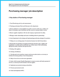 worth writing assistant buyer resume to make you get the job how worth writing assistant buyer resume to make you get the job %image worth writing assistant