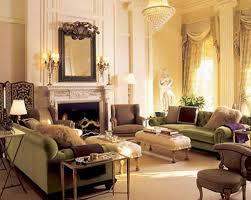 House Decor Interiors - Amazing house interiors