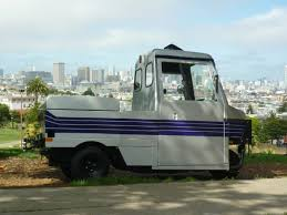 1984 cushman truckster related keywords suggestions 1984 1984 cushman truckster related keywords suggestions