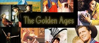 A range of an octave or less. Audition Advice Pre 60s Golden Age Musicals Total Voice Studio