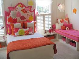 girls bedroom decorating ideas on a budget