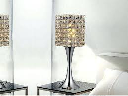 large table lamps for living room uk table lamps for