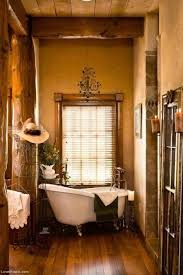 clawfoot tub bathroom ideas. Bathroom:Clawfoot Tub Bathroom Designs Home Design Ideas Engaging Remodel Astonishing Bathrooms With Clawfoot E