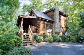 AFTERNOON DELIGHT 1 Bedroom Cabin In Gatlinburg, TN