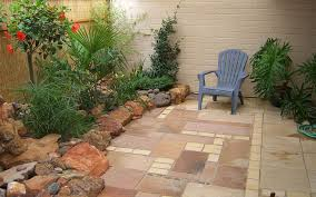 Small Picture 2014 Page 6 of 6 Paving Slabs Patio Stones Free Delivery