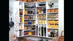 wire shelving pantry pantry organization wire shelving solutions over the door shelves full size of over wire shelving pantry