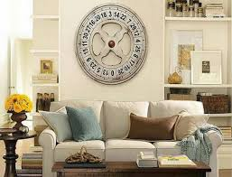 Large Wall Decorations Living Room Decorating Decorate Living Room Wall Amazing Of Beautiful Modern
