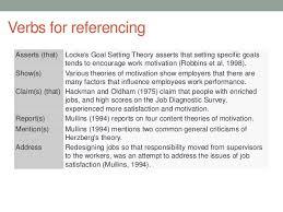 persuasive speech topics pdf