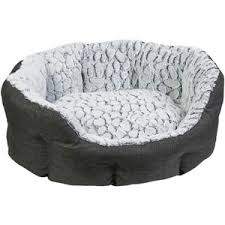 <b>Dog Beds</b> & Blankets | The Range