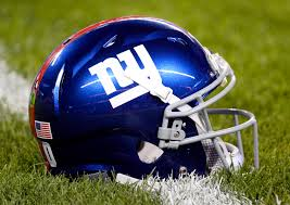 Giants Work Out Group Of Safeties