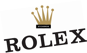 Rolex Logo.PNG