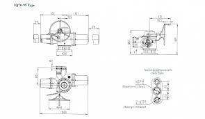 3000gt engine diagram wiring library mitsubishi 3000 engine diagram html imageresizertool com mitsubishi 3000gt wiring diagram 1995 mitsubishi 3000gt wiring diagram
