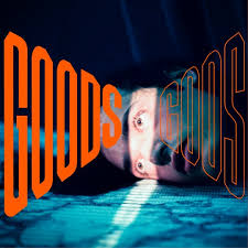 Hearts Hearts Goods Gods Albums Reviews Soundblab