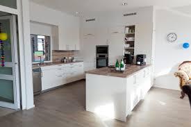 inspiration küchenbilder in der küchengalerie seite 6 weiße