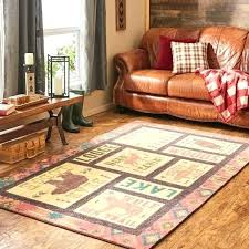 lodge area rug cabin area rugs home prismatic on cabin time area rug rustic cabin lodge lodge area rug log cabin
