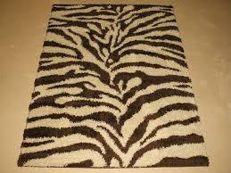 zebra skin rug print rug ikea zebra printed zebra print area rug