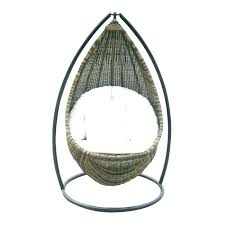 hanging basket chairs fancy wicker for bedrooms in excellent designing home inspiration with rattan egg chair