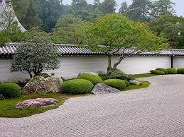japanese rock garden ideas japanese rock garden landscaping ideas
