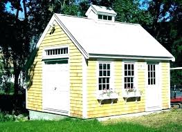 small wood storage sheds wooden garden shed building kits