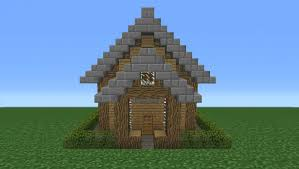 Small Picture Awesome Small Minecraft Houses Design BEST HOUSE DESIGN