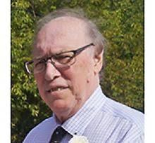 SCHADE ALLEN - Obituaries - Winnipeg Free Press Passages
